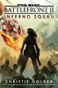 Inferno_Squad